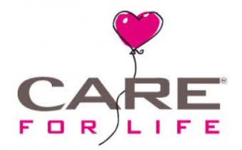 care-for-life