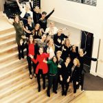 Genomineerde Beauty Award 2017 Haren