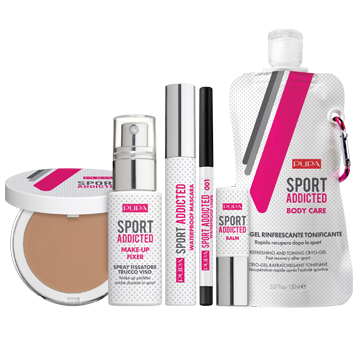 PUPA_SPORT_ADDICTED_prodotti
