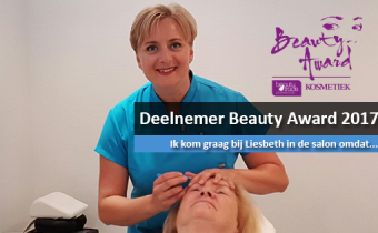 liesbeth-salon-haren-beauty-award-2017
