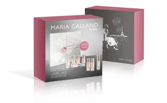 maria-galland-limited-edition