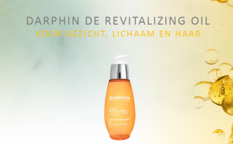 Darphin Revitalizing
