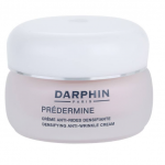 Predermine densifying anti wrinkle cream dagcreme darphin