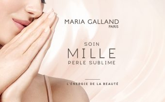 Mille Perle Sublime
