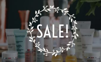 SALE BEAUTYPRODUCTEN
