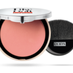 Pupa like a doll maxi blush 201 apricot nude