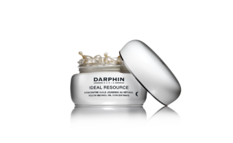 ideal resource darphin